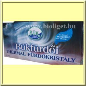 Bukfurdoi-thermal-furdokristaly-2500g