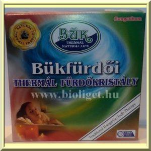 Bukfurdoi-thermal-furdokristaly-500g