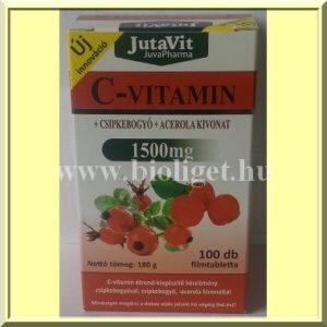 C-vitamin-1500-mg-csipkebogyo-acerola-filmtabletta-JutaVit_1