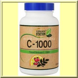 C-vitamin-c-1000-120-db-os-Vitamin-Station_1
