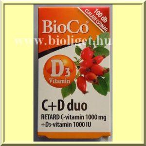 C_D-duo-tabletta-Bioco_1