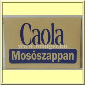 Caola-mososzappan_1