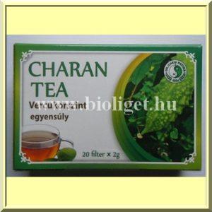 Charan-tea-filteres-Dr.-Chen