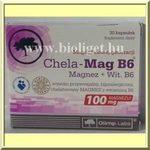 Chela-Mag-B6-kapszula-Natur-Tanya_1