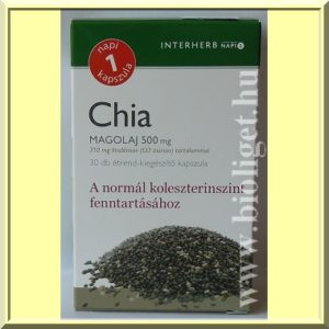 Chia-magolaj-kapszula-Interherb_1