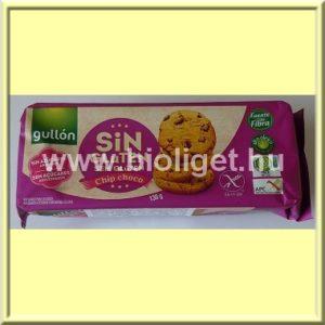 Chip-choco-glutenmentes-keksz-etcsokoladeval-Gullon