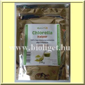 Chlorella-italpor-NaturPiac