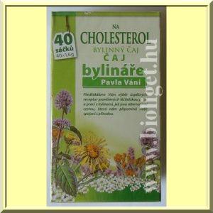 Cholesterol-tea-40-filter-Pavel-Vana