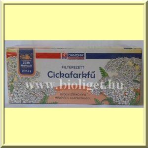 Cickafarkfu-tea-filteres-Damona