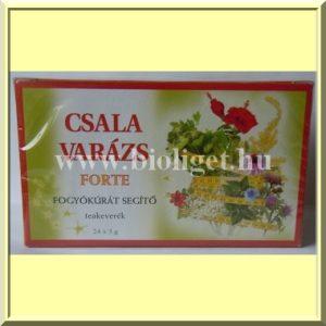 Csala-Varazs-forte-tea-filteres-Mecsek