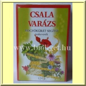 Csala-Varazs-tea-Mecsek_1
