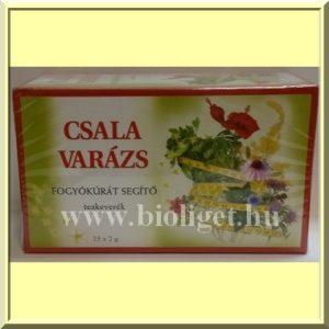 Csala-varazs-tea-filteres-Mecsek