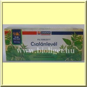 Csalanlevel-filteres-Damona