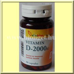 D-2000-D-vitamin-Vitaking