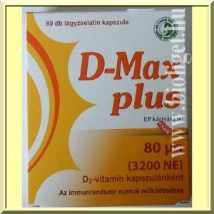 D-Max-Plus-D3-vitamin-kapszula-Dr.-Chen_1