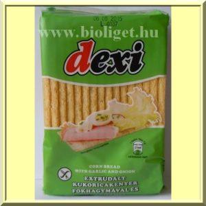 Dexi-extrudalt-kukoricakenyer-fokhagyma-hagyma_1