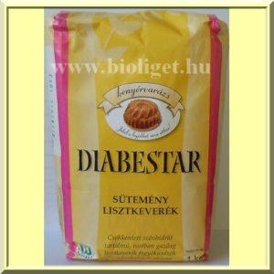 Diabestar-sutemeny-lisztkeverek_1