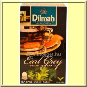 Dilmah-fekete-tea-earl-grey-filteres_1
