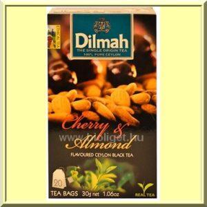Dilmah-fekete-tea-meggy-mandula-filteres_1