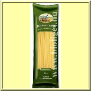 Don-Francesco-durum-teszta-spagetti-500g_1