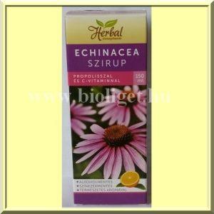 Echinacea-szirup-propolisszal-Innopharm