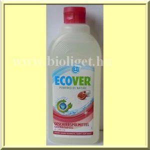Ecover-folyekony-mosogatoszer-granatalma-lime-500ml_1