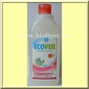 Ecover-mosogatoszer-grapefruit-z_ld-tea_1