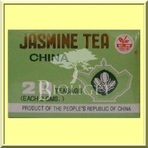 Eredeti-kinai-j_zminos-z_ld-tea-filteres_380x380_40KB_1