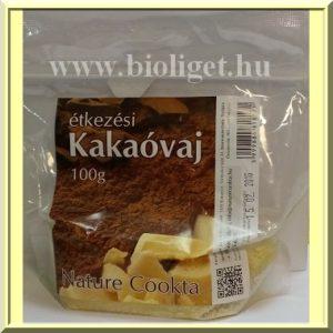 Etkezesi-kakaovaj-100g-Nature-Cookta