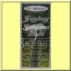Fagy_ngy-galagonya-tinkt_ra-Dr.-Milesz