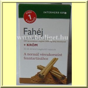 Fahej-extraktum-kapszula-_-Krom-Interherb_1