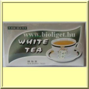 Feher-tea-filteres-Dr.-Chen