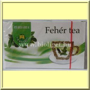 Feher-tea-filteres-Herbaria