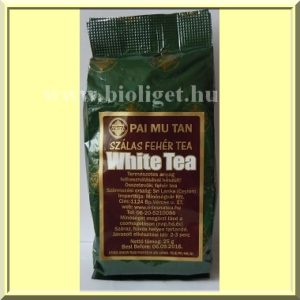 Feher-tea-szalas-Mlesna