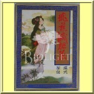 Fei-yan-Sliming-fogyaszt_-tea_1