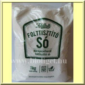 Folttisztito-so-1000g-Zoldbolt