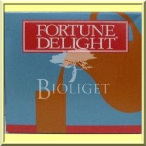 Fortune-delight_2