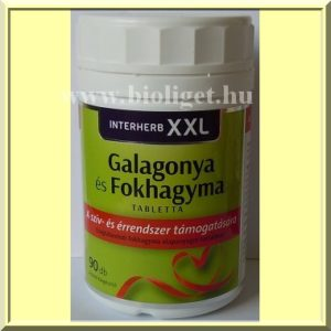 Galagonya-es-fokhagyma-kapszula-Interherb-XXL_1