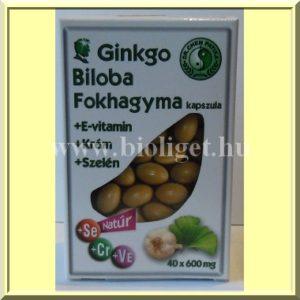 Ginkgo-biloba-fokhagyma-kapszula-Dr.-Chen_1