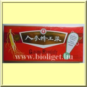 Ginseng-Royal-Jelly-ampulla-Dr.-Chen_1