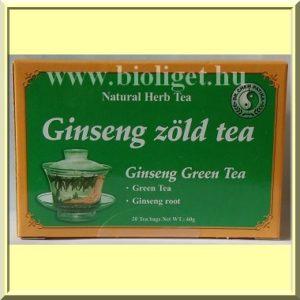 Ginseng-zold-tea-Dr.-Chen