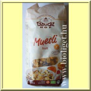 Glutenmentes-muzli-szaritott-gyumolcsokkel-Bauck-Hof