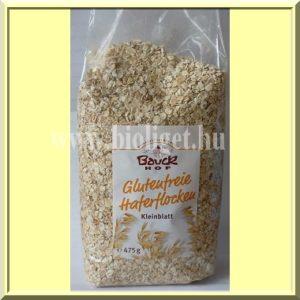 Glutenmentes-zabpehely-475g-Bauck-Hof_1