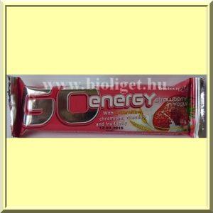 Go-Energy-szelet-eper-BioTech