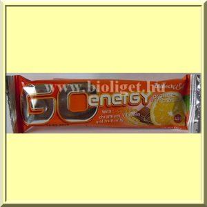 Go-Energy-szelet-narancs-BioTech