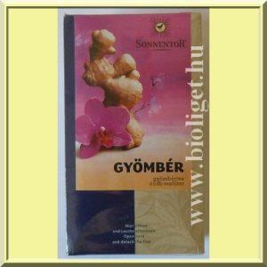 Gyomber-tea-Sonnentor_1
