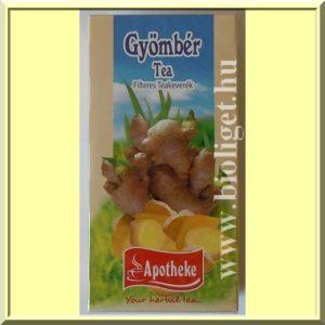 Gyomber-tea-filteres-Apotheke
