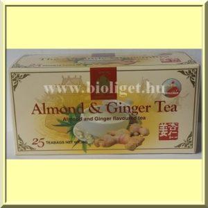Gyomberes-mandulas-oolong-tea-Big-Star
