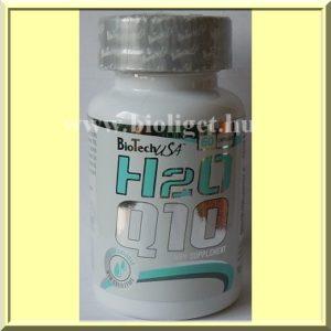 H2O-Q10-kapszula-BioTech_1