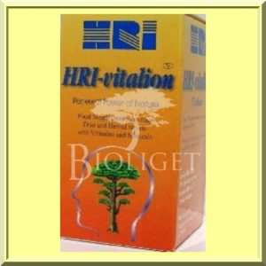 HRI-vitalion